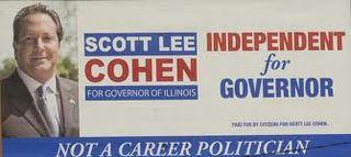 Cohen