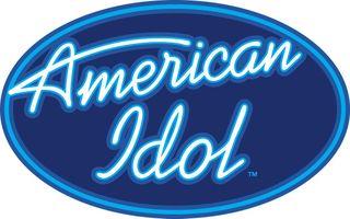 American-idol-logo(1)