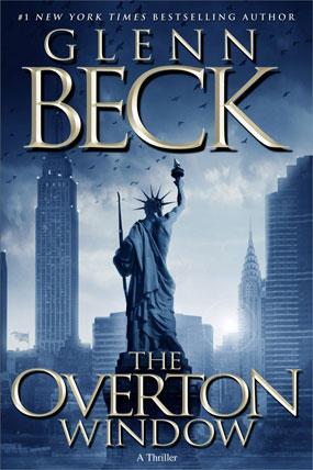Beck book