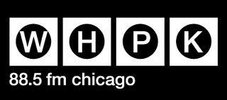 Logo_whpk2