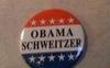 Obamaschweitzer_button